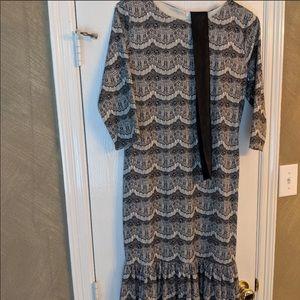 Dainty Jewells Dress